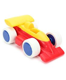 Viking Maxi Cars Race Car Model - Multi Colour