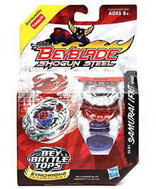 Takara Tomy Beyblade Battle Top Samurai  Ifrit