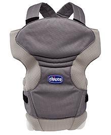 Chicco Go 2 Way Baby Carrier - Beige