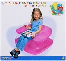 Intex - Kids Chair
