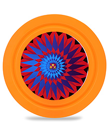 Toysbox My Flying Disc - Orange
