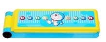 Buddyz - Doraemon Vertical Pencil Box