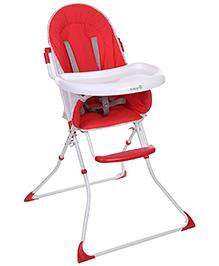 Safety 1st Kanji High Chair Reddot