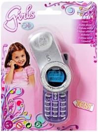 Handy Mobile Phone