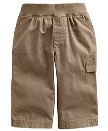 Jumping Beans Casual Khaki Pants