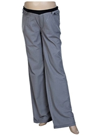 Morph - Maternity Casual Low waist Pant