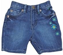 Gini & Jony - Pedal Pusher Jeans