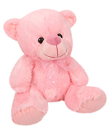 Funzoo Venus Bear Pink - Height 13 Inches
