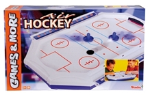 Simba - Games & More Air Hocky
