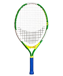 Artengo Osmoz Tennis Racket - 19 Inches