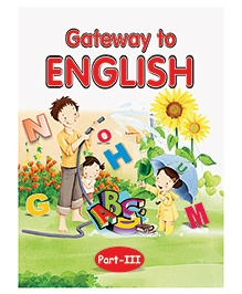 Gateway To English Part III