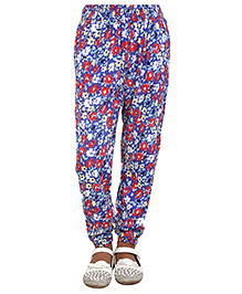 Chatterbox Irish Bloom Pajamas