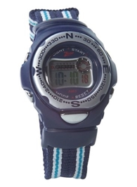 Zoop - Boys Digital Watch