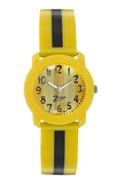 Zoop - Boys Color of House P3H Watch