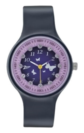 Zoop - Girls Princess P3H Watch
