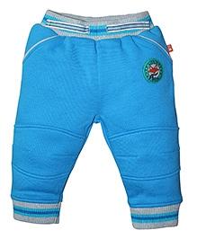 FS Mini Klub Plain Winter Pant - Blue