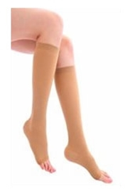 I - M Alina Medical Compression Stocking