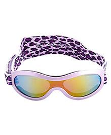 Xtreme Elements Kids Sunglasses - Lavender