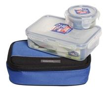 Lock & Lock - Lunch Box