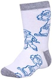 Socks - Ben 10