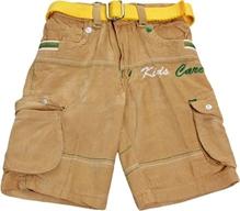 Shorts - Kids Care