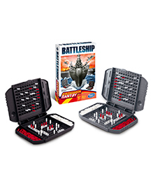 Funskool - Battleship