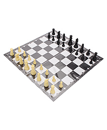 Ratnas Champion Chess