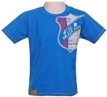 Little Kangaroos - Half Sleeves T-Shirt