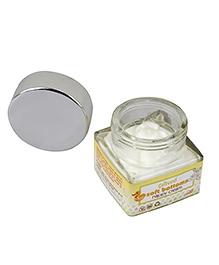 Omved Soft Bottoms Nappy Cream - 40 gm