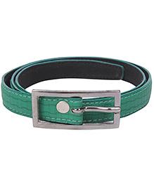 Kid-o-nation Belt - Green