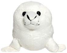 Wild Republic Chubzies Seal Soft Toy