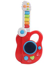 Mitashi Skykidz Junior Musician Toy - 684441