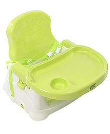 Mee Mee Baby Dinning Chair - Green