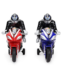 Super-Champion-Bike-Toy-Pack-Of-2