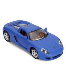 Green Tobasco Race Car Toy