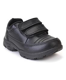 Prefect by Liberty School Shoes - Black