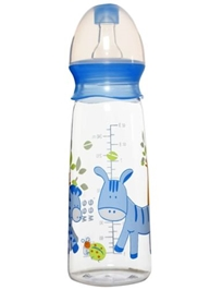 Mee Mee - Feeding Bottle