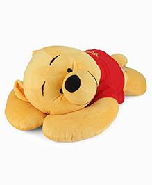 Disney Winnie The Pooh Soft Toy - 22 Inches