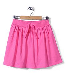 Mothercare Skort - Pink
