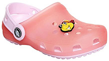 Cute Walk - Clogs