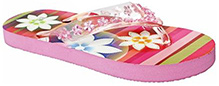 Cute Walk - Casual And Comfortable  Flip Flops