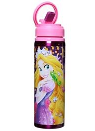 Disney Princess - Sipper Bottle