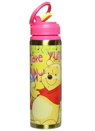 Disney Winnie The Pooh Sipper Bottle