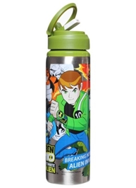 Ben 10 - Sipper Bottle