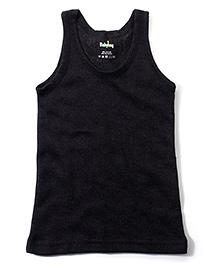 Babyhug Sleeveless Thermal Vest