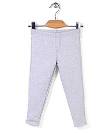 Mothercare Leggings - Grey