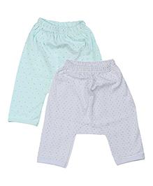 Lula  Diaper  Shorts