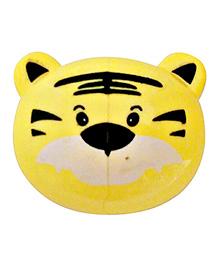 GDWSH Toothbrush Holder - Yellow