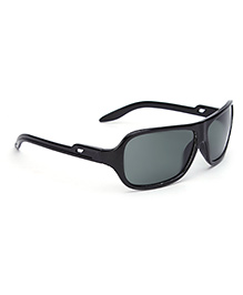 Stol'n Kids Sunglasses - Black