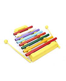 Ratnas Wonderful Xylophone Toy